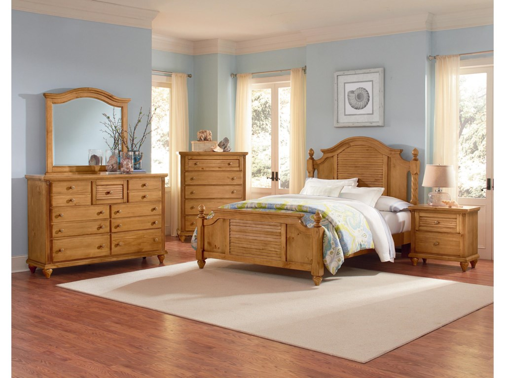 road bedroom by vaughan group products item maple post king artisan number bassett