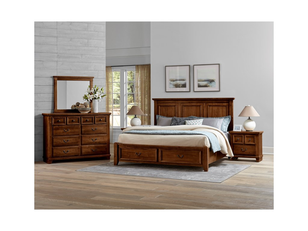 american height great width bassett trim french products twin market vaughan group item threshold bedroom markettwin