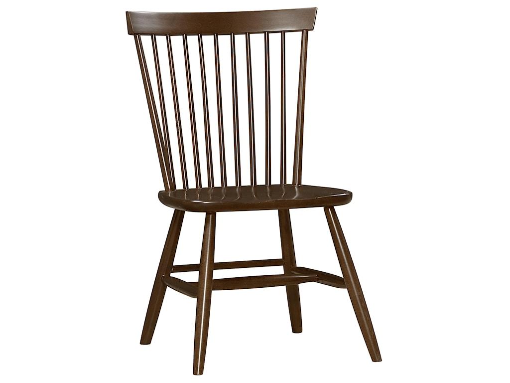 Vaughan Bassett TransitionsDesk Chair