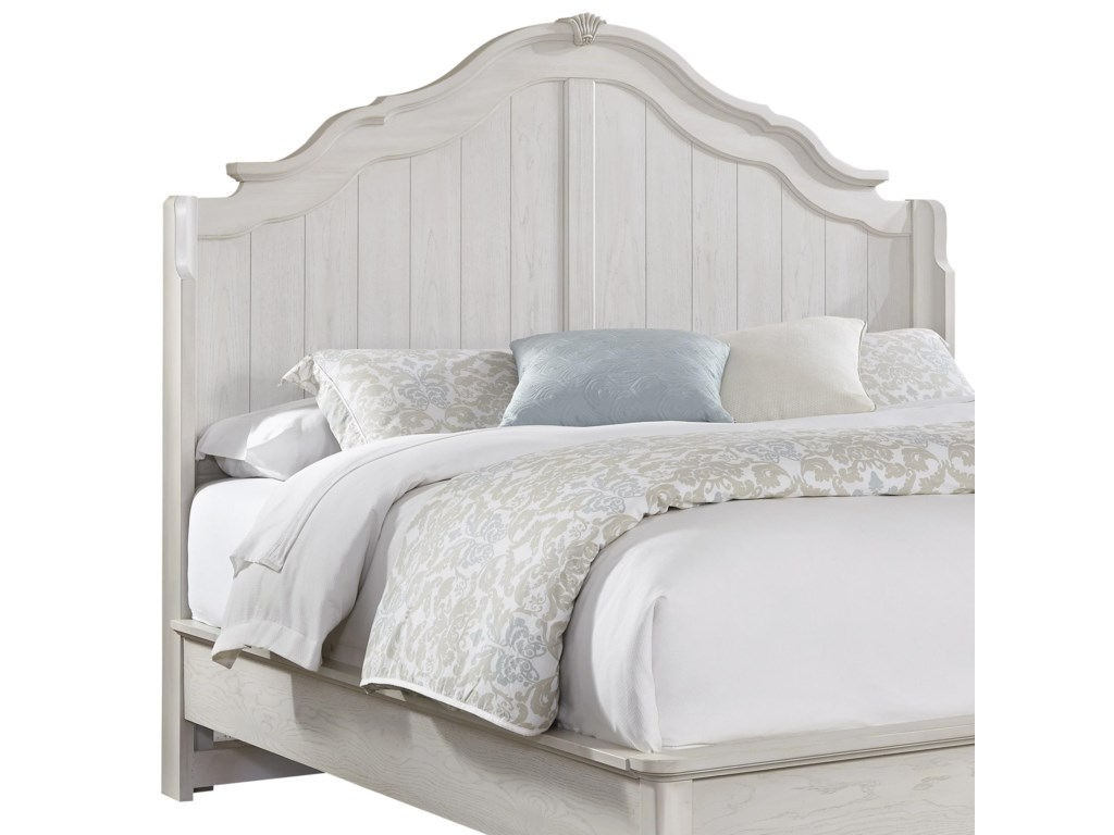 King Size Headboard Shown