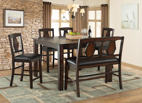 Vilo Home Tuscan Hills Pub Casual Dining Group