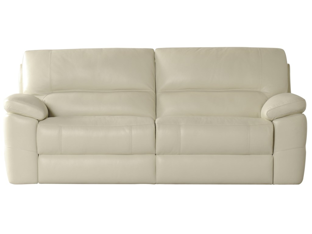 Violino 30160RCReclining Sofa