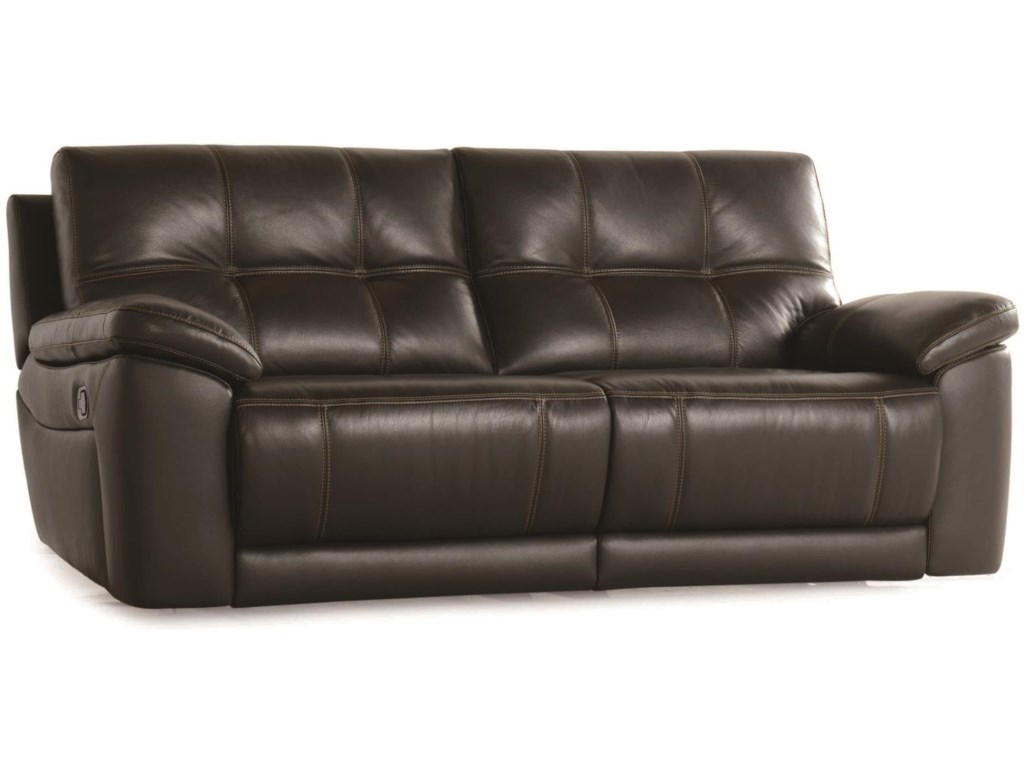 Violino 30162Power Reclining Sofa