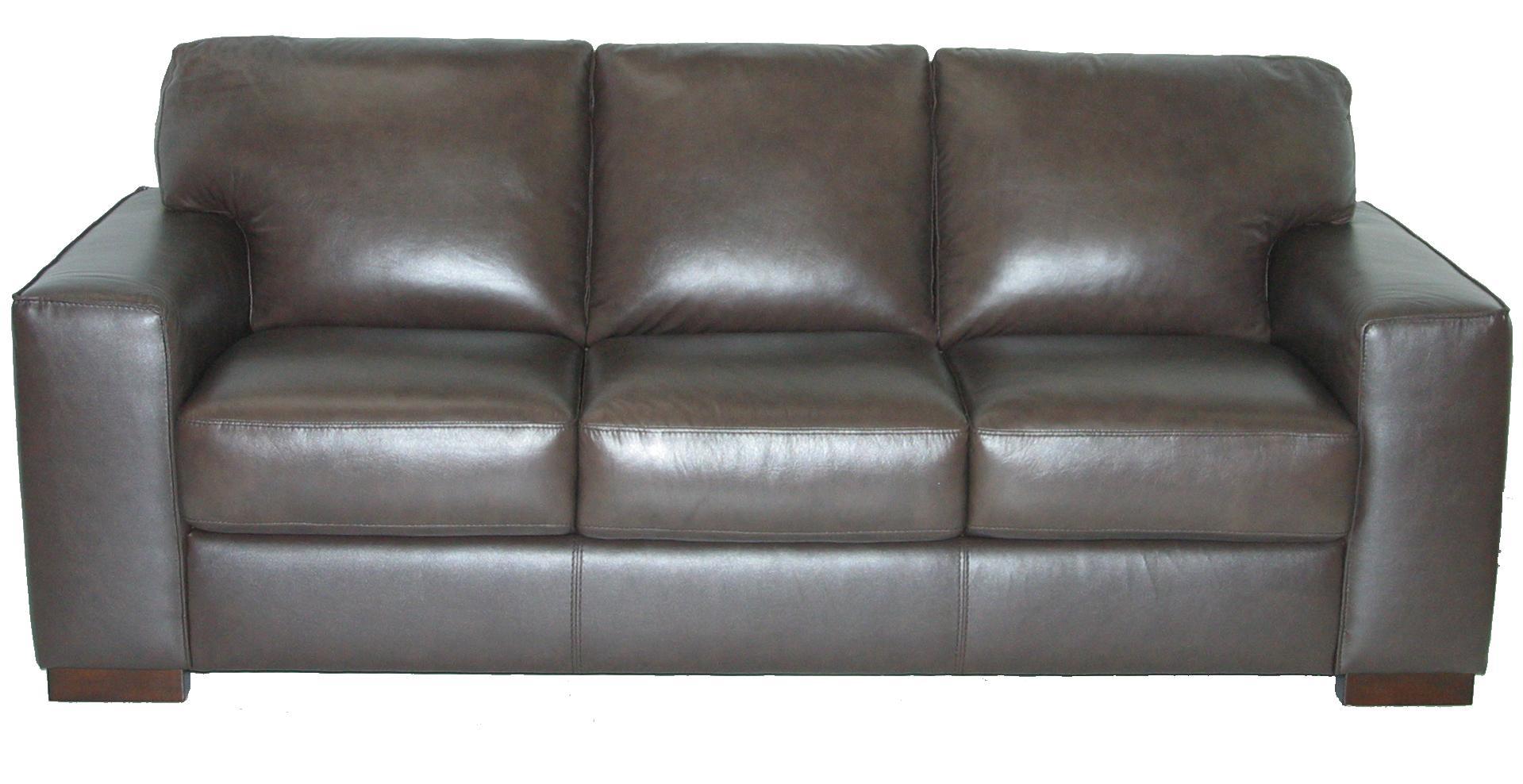 violino 30480 30480 3p contemporary sofa with track arms dunk rh dunkandbright com violino leather sofa price violino leather sofa reviews