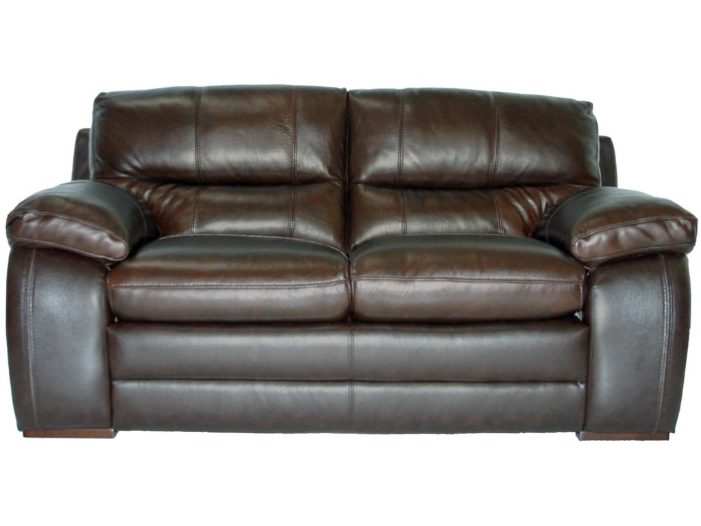 Violino 30690Loveseat