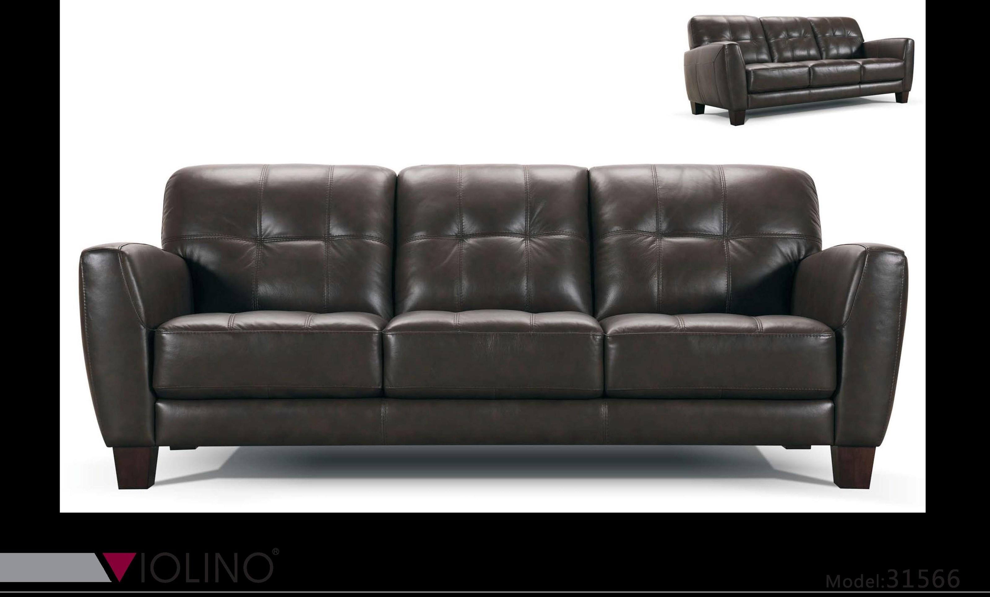 violino 31566 31566 3p tufted leather sofa dunk bright furniture rh dunkandbright com violino leather sofa manufacturer violino leather sofa for sale