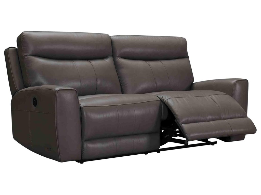 Violino 31662 Grey Power Motion Sofa31662 Grey Power Motion Sofa