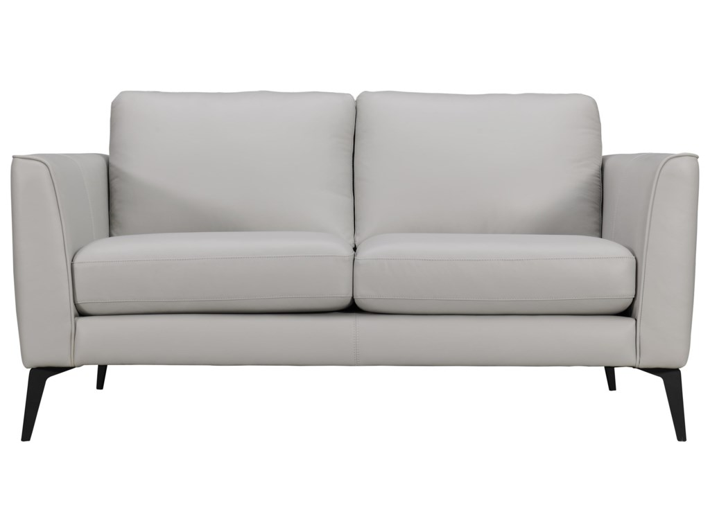 Violino 31800Loveseat