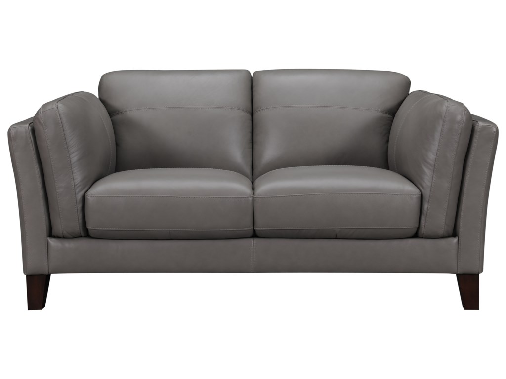 Violino 31808Loveseat