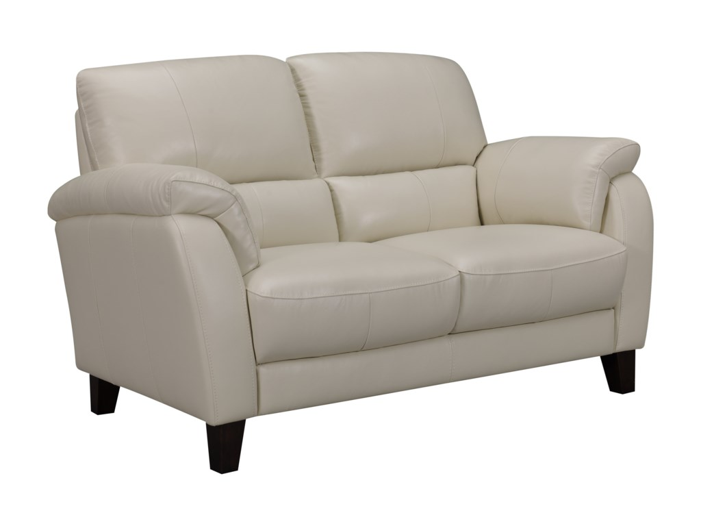 Violino 31933Loveseat
