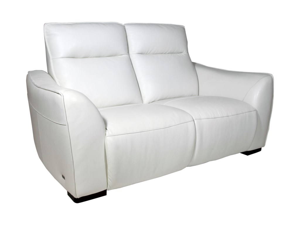 Violino 31945Power Reclining Loveseat