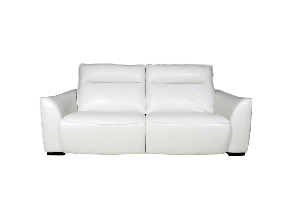 Violino 31945Power Reclining Sofa