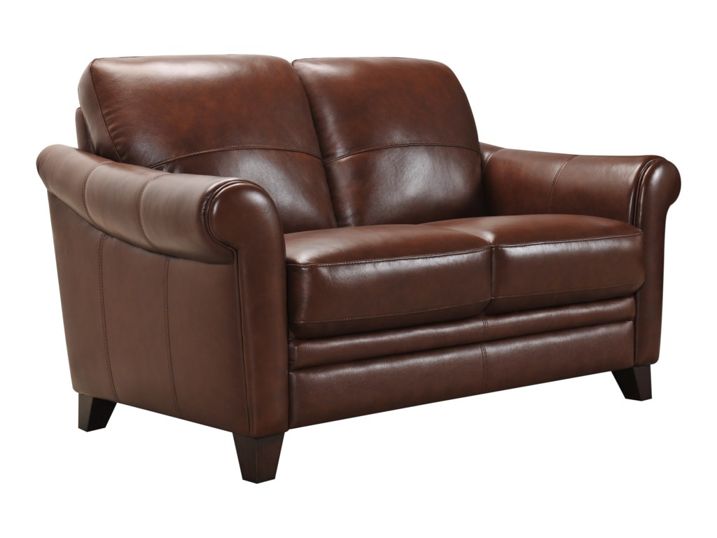 Sarah Randolph Designs 32238Loveseat