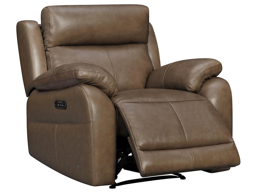 Violino 32956Motion Chair