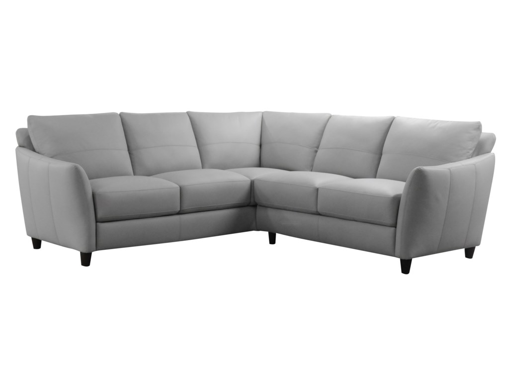 Violino 3356Sectional Sofa