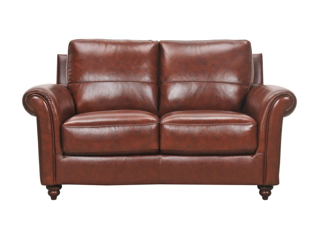 hollywood product kathy home kuo jane loveseat silver wood mocha velvet regency tufted detail