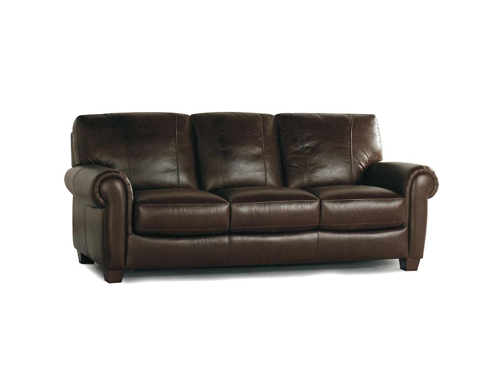 Violino 3516Traditional Sofa