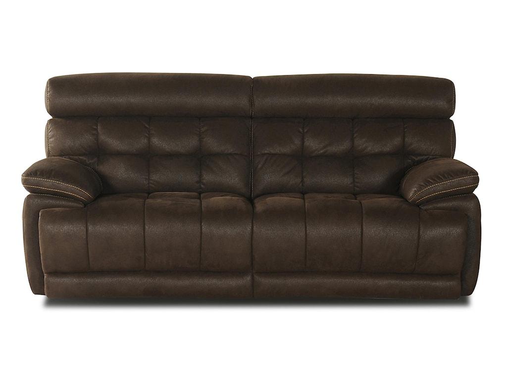 Violino 3538EM-FKReclining Sofa