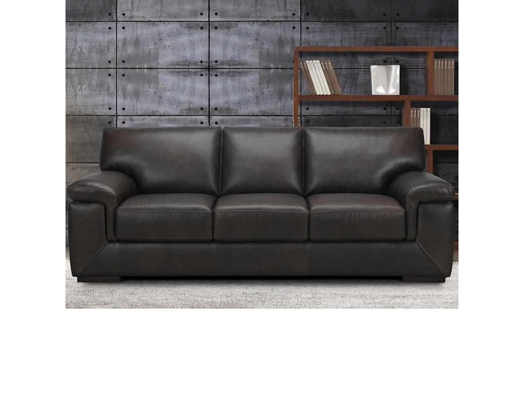 Violino 3576Casual Sofa