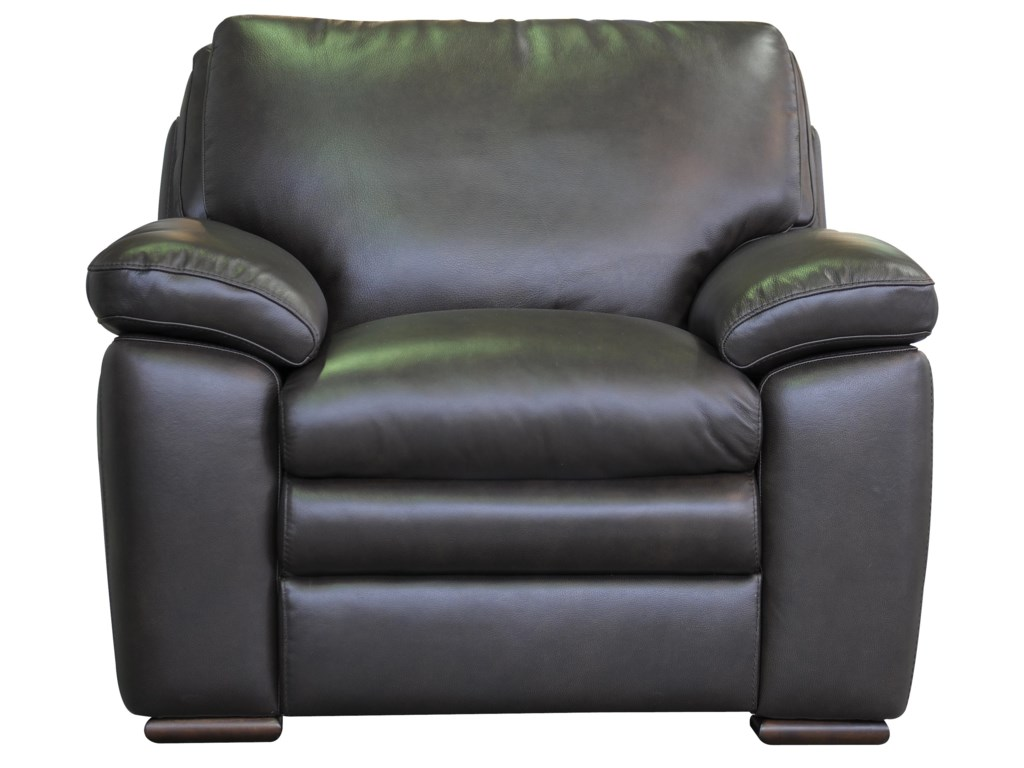 Violino 3620Upholstered Chair