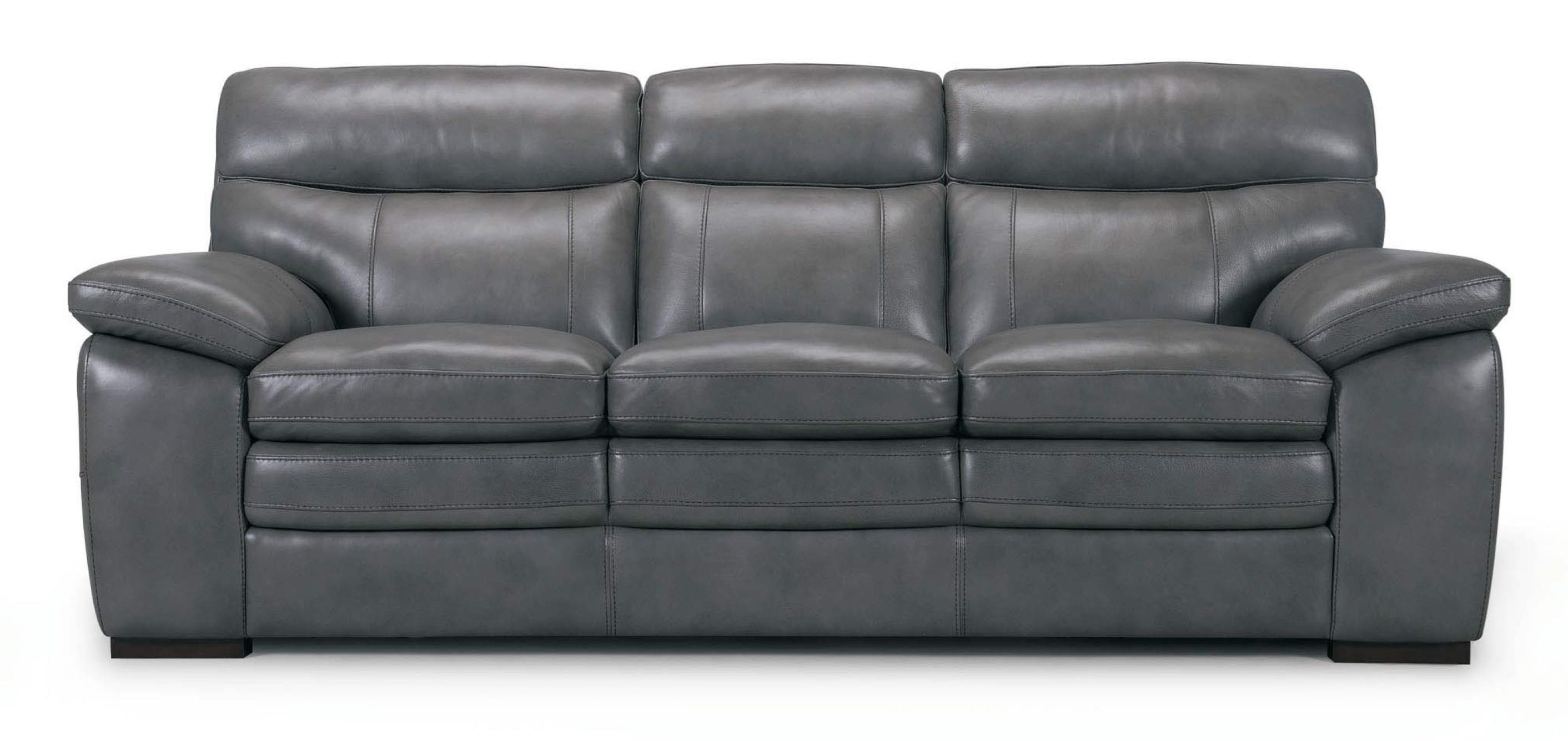 violino 3658 3658 3p leather sofa dunk bright furniture sofa rh dunkandbright com violino leather sofas for sale in california violino leather sofa for sale