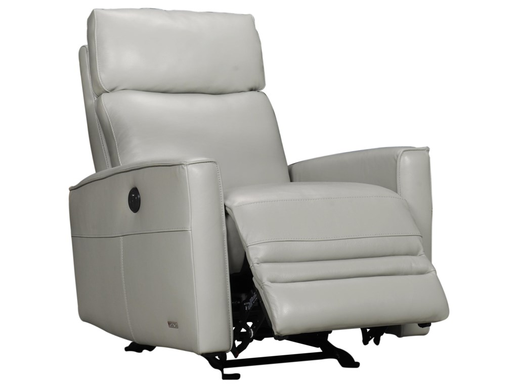 Violino 3668RECLINER CHAIR