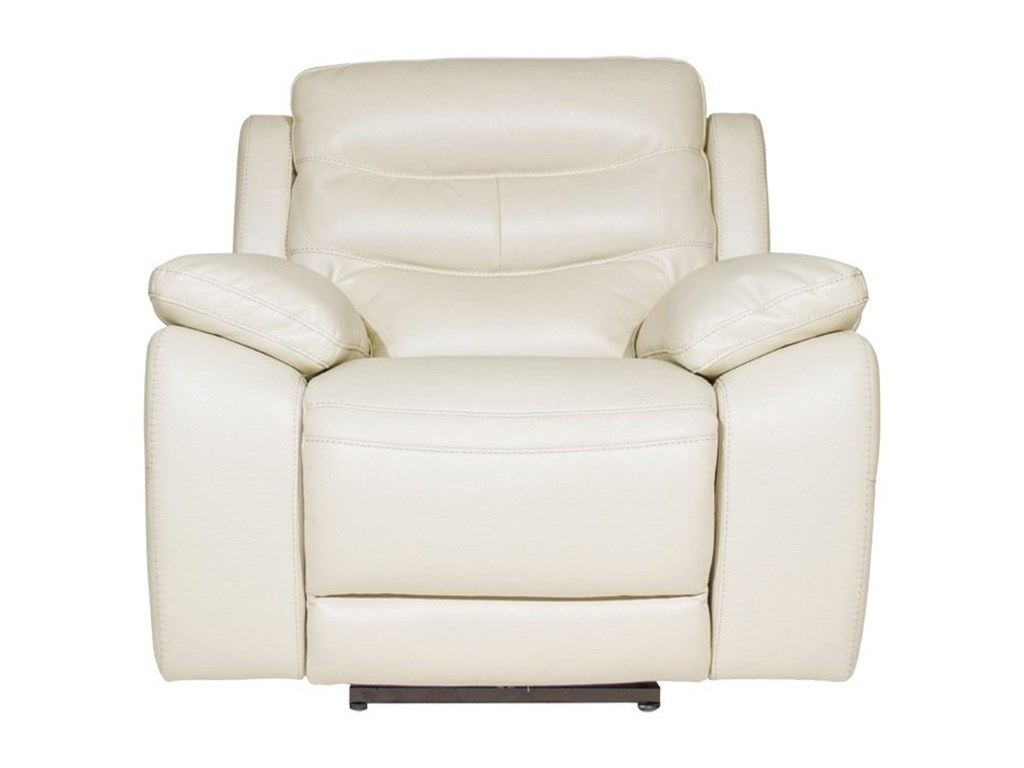 Violino Amity 30846Power Recliner