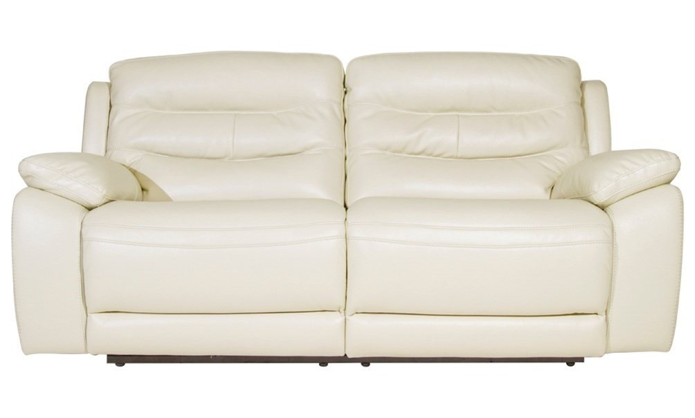 Violino AmityPower Reclining Sofa