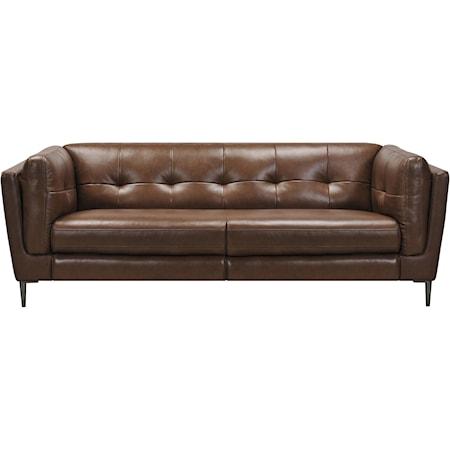 Relax Sofa