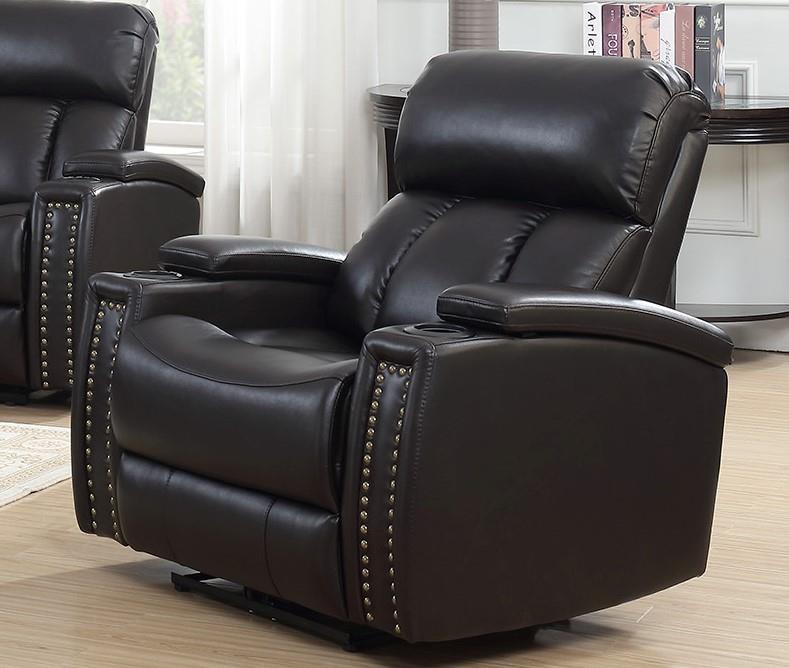 Vogue Home Furnishings PX3000 Power Recliner  sc 1 st  Furniture Fair & Vogue Home Furnishings PX3000 Power Recliner - Furniture Fair ... islam-shia.org