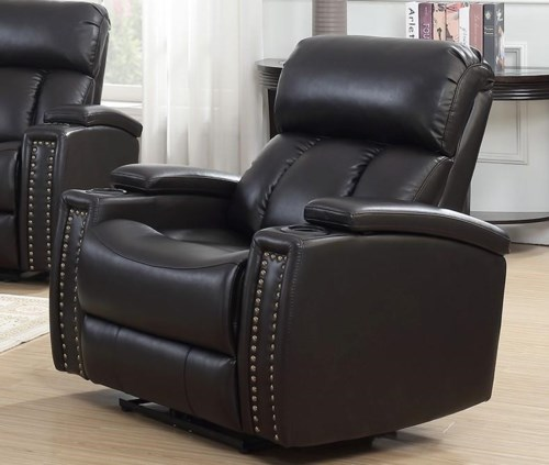 Vogue home furnishings px3000 power recliner