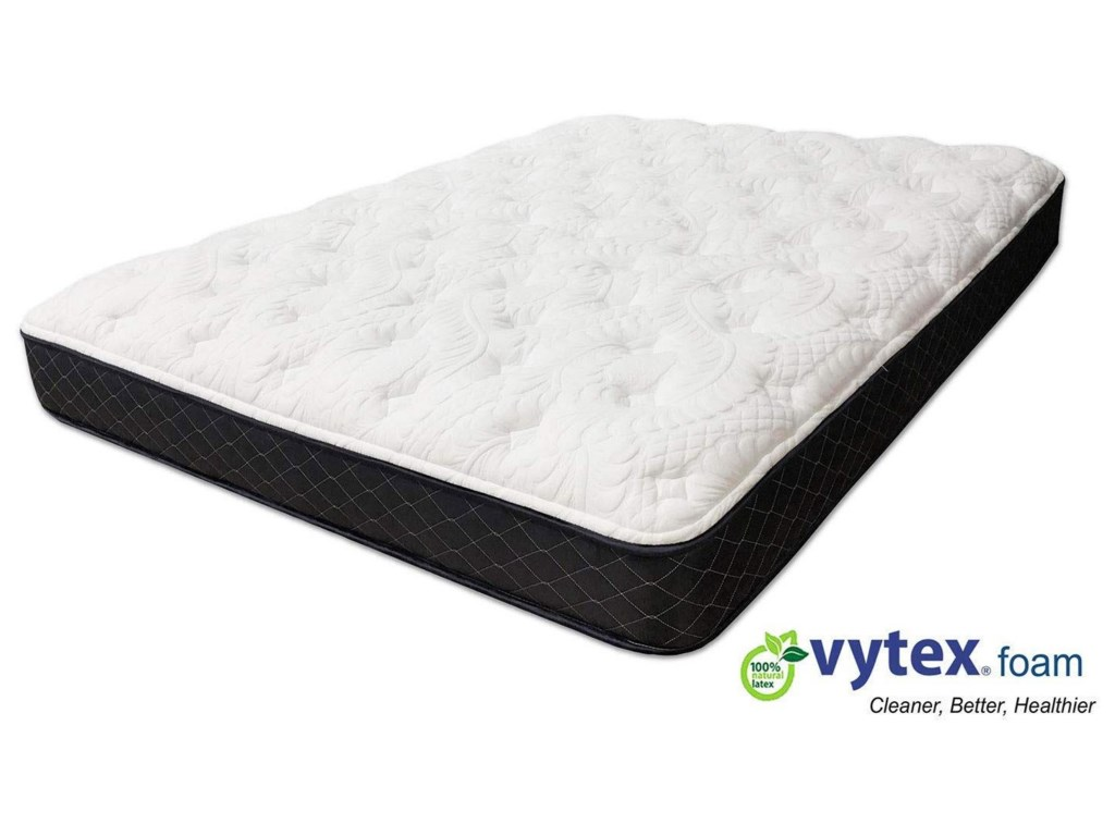Vytex Vytex Cloud Cushion FirmQueen Cushion Firm Mattress