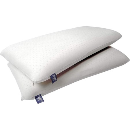 Queen Size Super Soft Pillow
