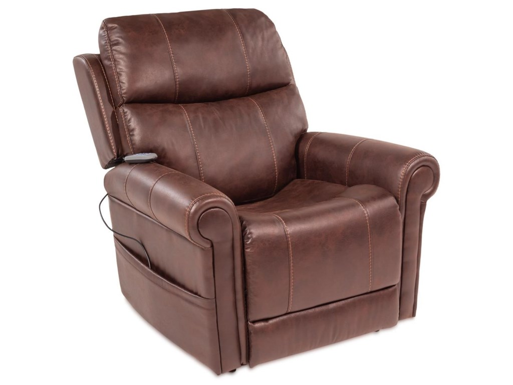 Madison Manor 210Power Lift Recliner
