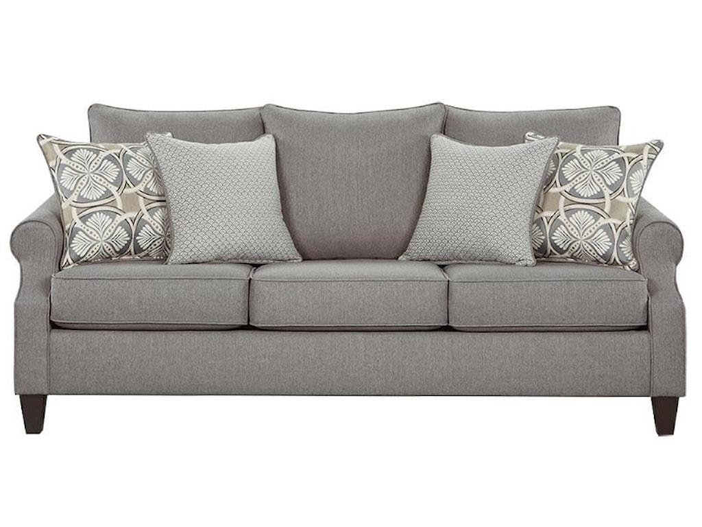 Washington Furniture Bay RidgeSofa