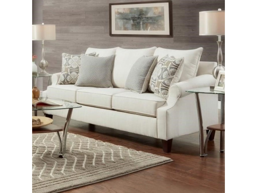 Washington 1090Sofa