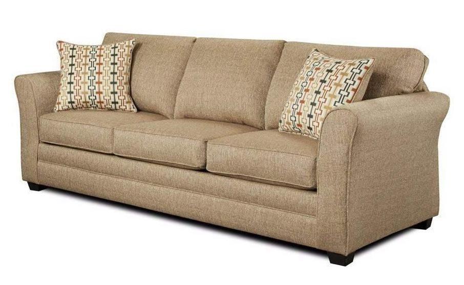 Washington Furniture Mover Straw 3253 SOFA,MOVER STRAW Sofa