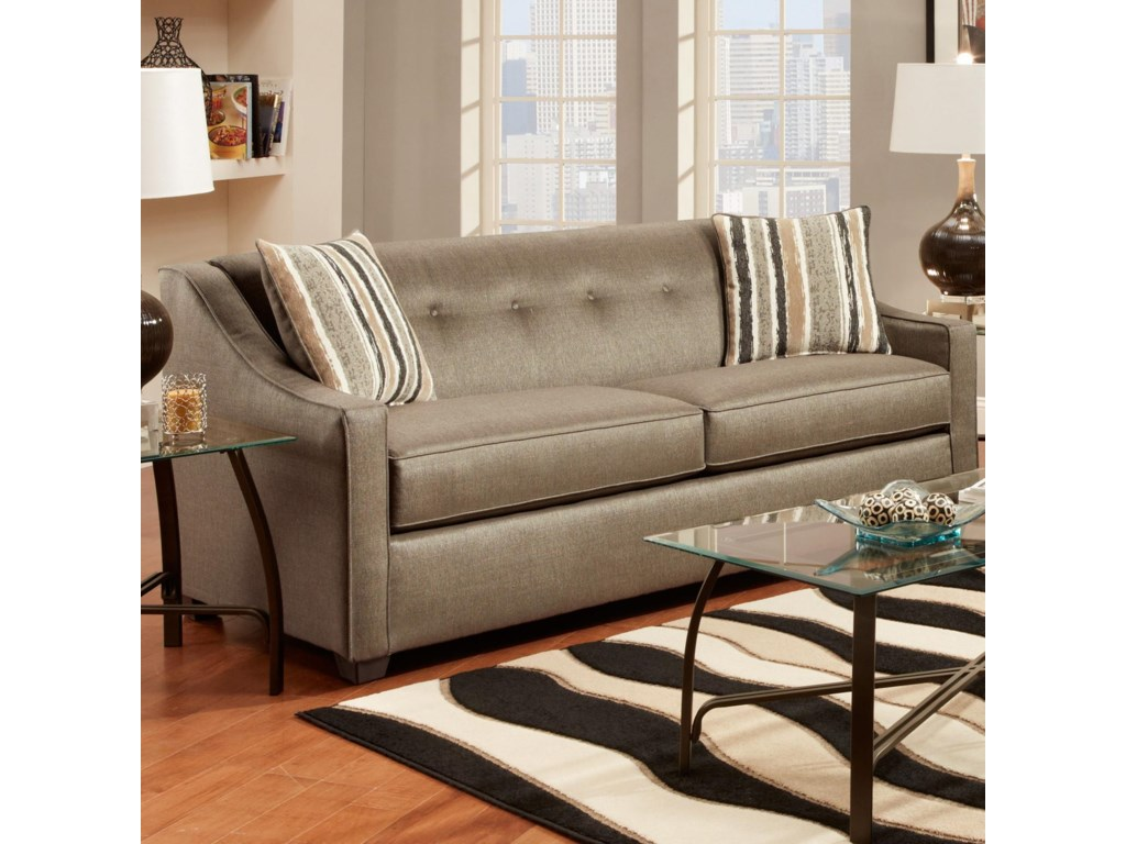 Washington 5440Sofa