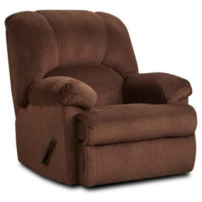 Washington 8500 Recliner