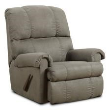 Washington 8700 Recliner