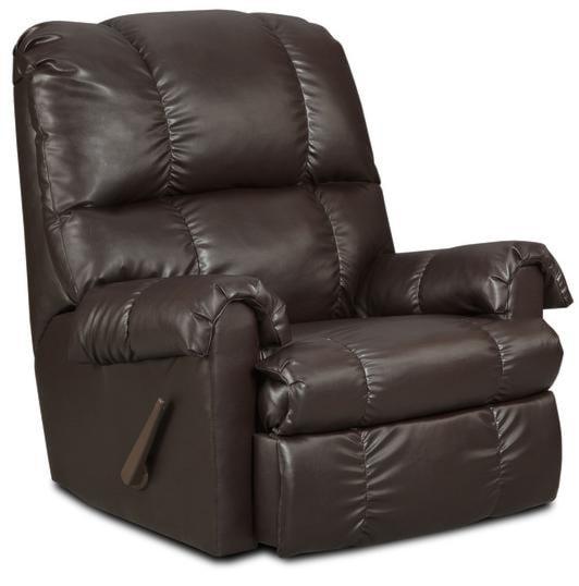 Washington Furniture 8700 Recliner