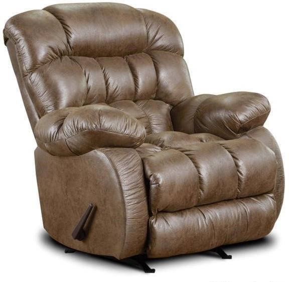 Washington Furniture 9200Recliner