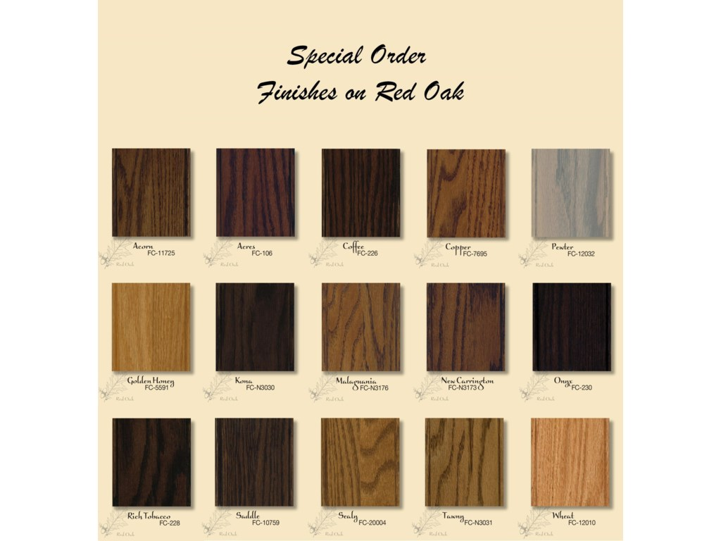 Wayside Custom Furniture Amish AccentsMission Quilt Rack