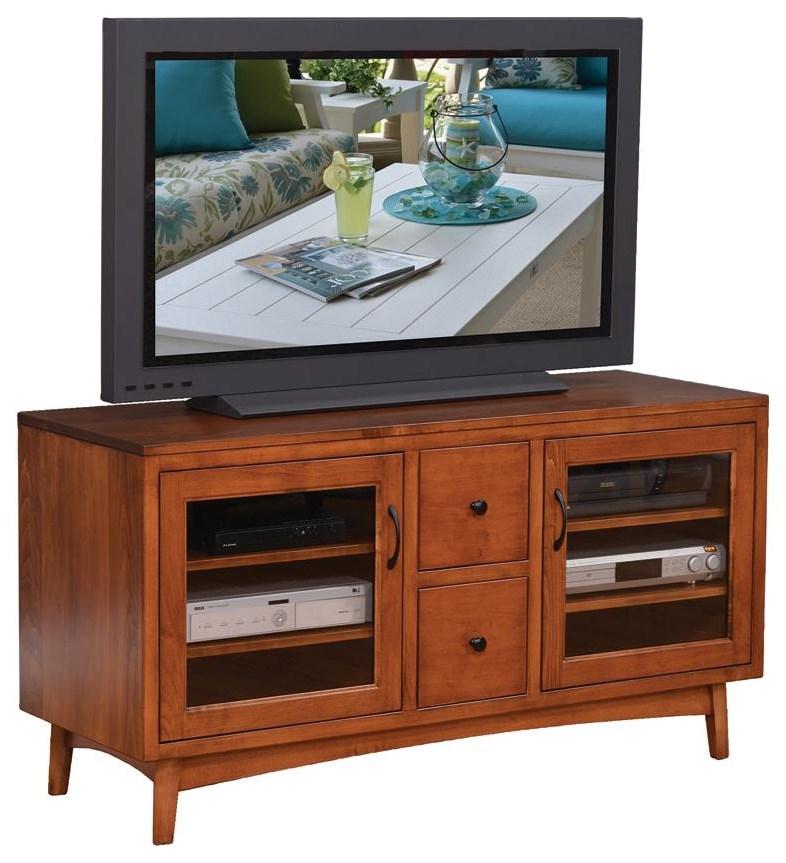 Wayside Custom Furniture Lodi 56