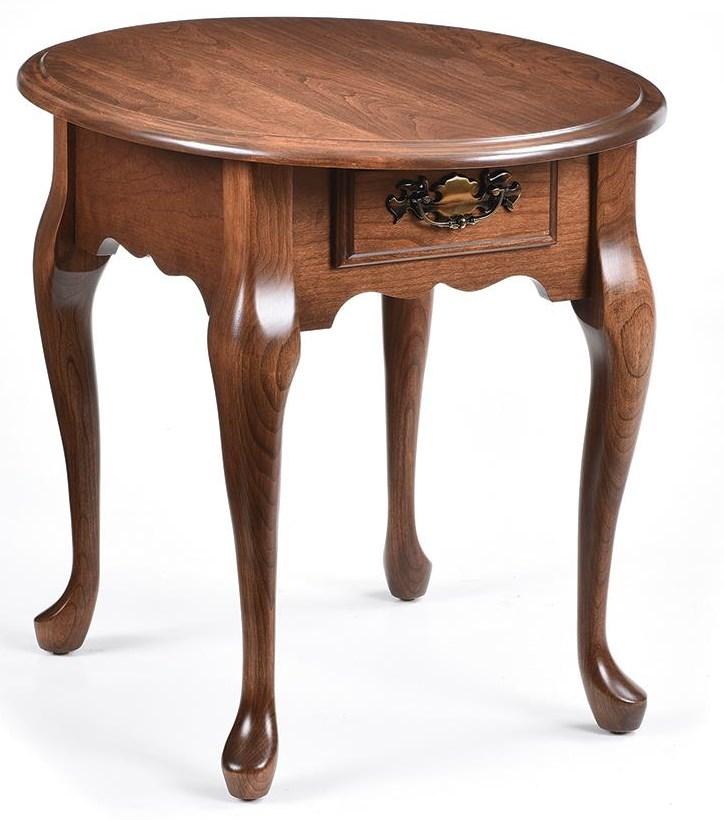 Genial Wayside Furniture