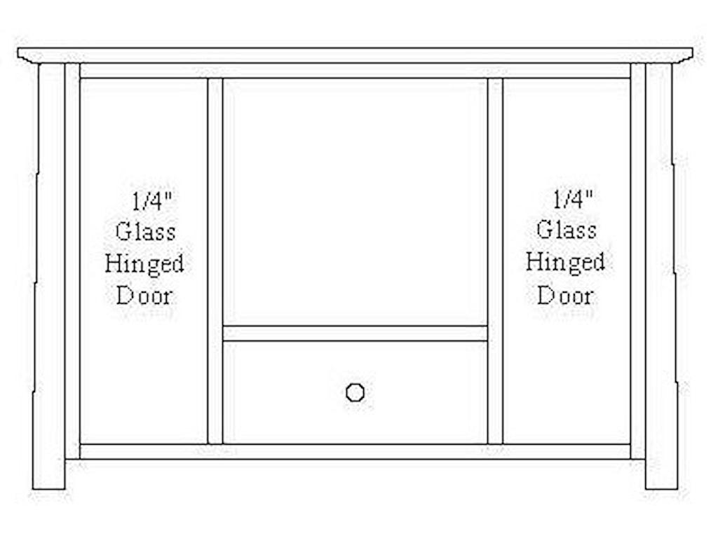 Wayside Custom Furniture Stratford56