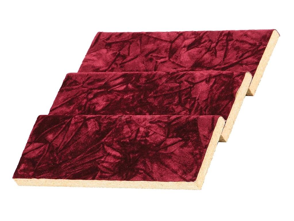 Wayside Custom Furniture Jewelry Storage20