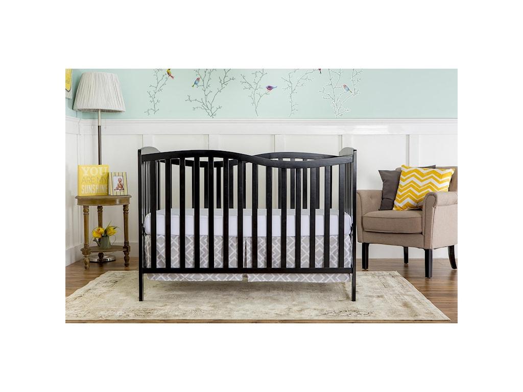 Wayside Furniture Dream On Me CribDream On Me Crib