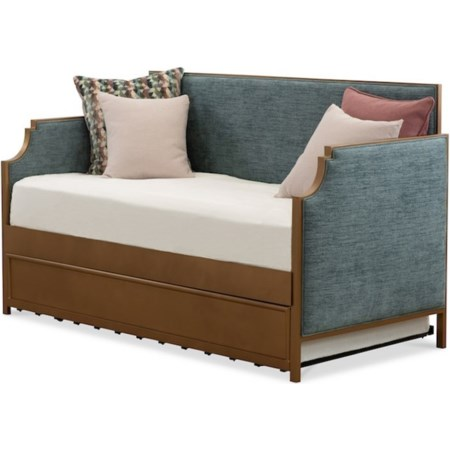 Spencer Daybed