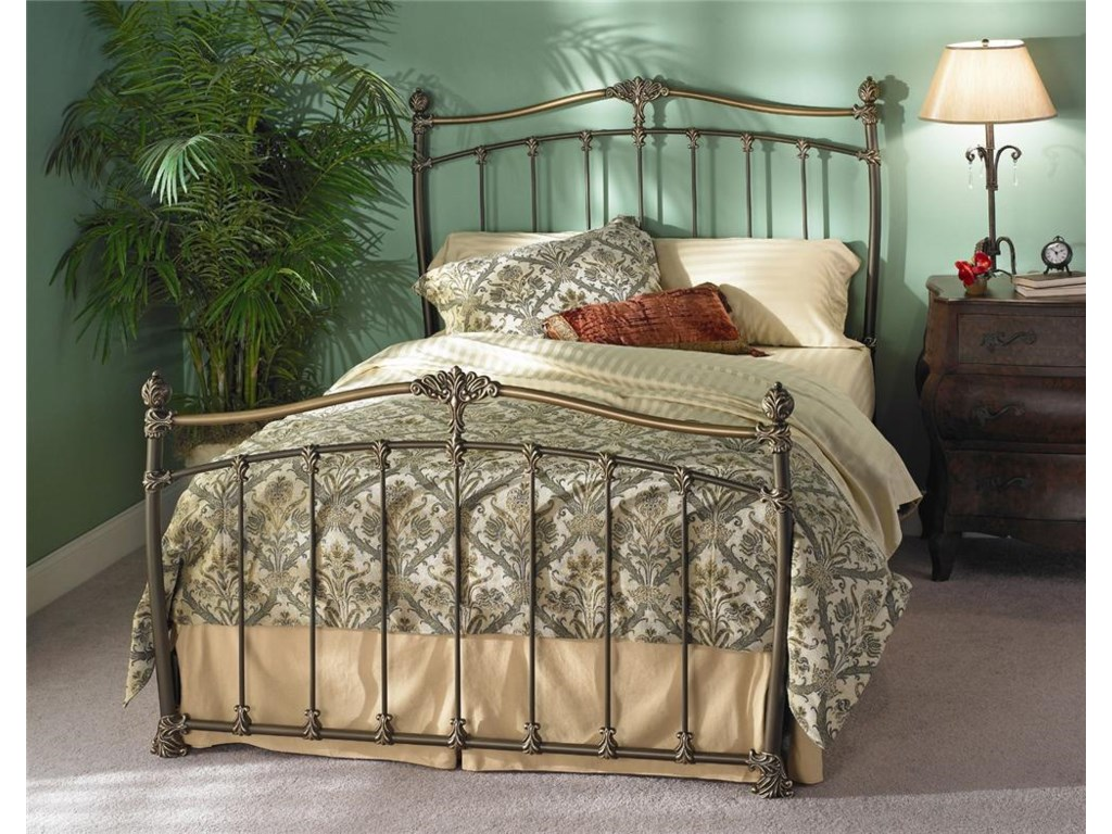 abode wesleyallen finish indus humble wesley iron aged by bed allen beds